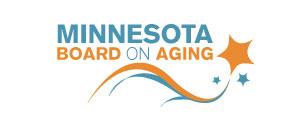 MN Board of Aging